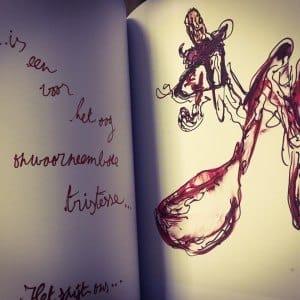 Kunstboek, kunstboeken, kunstuitgaven, stockmans, brunodevos, boekencurator, curatingartbooks, curatingarteditions, artbooks, iloveprinting, kunstcatalogus, artcatalogue, qualityprint, kunstdruk, kunstdrukkerij, passievoorboeken, luxedrukwerk, axeldaseleire, werkenoppapier