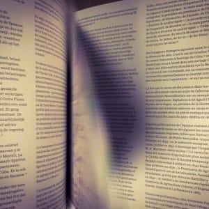 Kunstboek, kunstboeken, kunstuitgaven, stockmans, brunodevos, boekencurator, curatingartbooks, curatingarteditions, artbooks, iloveprinting, kunstcatalogus, artcatalogue, qualityprint, kunstdruk, kunstdrukkerij, passievoorboeken, luxedrukwerk, baracoa, bakermatvancubaansecacao, cacao, cuba