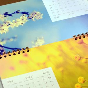 Pop-up, Kalenders, kalender, calendar, calendrier, staankalenders, deskkalender, driemaandkalender, 3maandkalender, viermaandkalender, 4maandkalender, stockmans, stockmanskalenders, kalenderlaboratorium, kalenderspecialist, btbkalenders, fotokalenders, kunstkalender, tailormade, tailormadecalendars, kalenderdesign, kalenderontwerp, luxekalender, calendardesign, brunodevos, nickylurquin, pop-up, popup, gepatenteerd