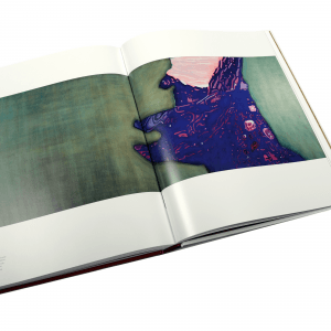 Kunstboek, kunstboeken, kunstuitgaven, stockmans, brunodevos, boekencurator, curatingartbooks, curatingarteditions, artbooks, iloveprinting, kunstcatalogus, artcatalogue, qualityprint, kunstdruk, kunstdrukkerij, passievoorboeken, luxedrukwerk, brunovekemans, acollectionofbooks