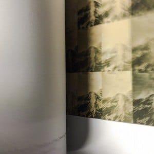 Kunstboek, kunstboeken, kunstuitgaven, stockmans, bruno devos, boekencurator, curatingartbooks, curatingarteditions, artbooks, iloveprinting, kunstcatalogus, artcatalogue, qualityprint, kunstdruk, kunstdrukkerij, passievoorboeken, luxedrukwerk, passievoordrukwerk, passionforprint, highendprinting, kunstcatalogi, cultuur, expositie, collectie