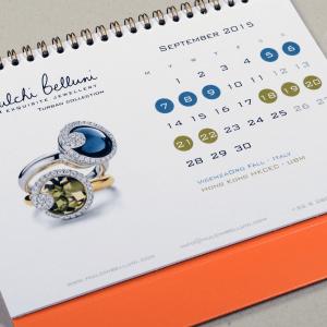 Diamonds, Kalenders, kalender, calendar, calendrier, staankalenders, deskkalender, driemaandkalender, 3maandkalender, viermaandkalender, 4maandkalender, stockmans, stockmanskalenders, kalenderlaboratorium, kalenderspecialist, btbkalenders, fotokalenders, kunstkalender, tailormade, tailormadecalendars, kalenderdesign, kalenderontwerp, luxekalender, calendardesign, brunodevos, nickylurquin, diamanten, diamonds, diamantenkalender, girlsbestfriends