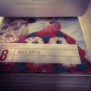 365 dagen inspiratie, Kalenders, kalender, calendar, calendrier, staankalenders, deskkalender, driemaandkalender, 3maandkalender, viermaandkalender, 4maandkalender, stockmans, stockmanskalenders, kalenderlaboratorium, kalenderspecialist, btbkalenders, fotokalenders, kunstkalender, tailormade, tailormadecalendars, kalenderdesign, kalenderontwerp, luxekalender, calendardesign, brunodevos, nickylurquin, 365, 365dagen, 365days