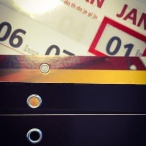 Driemaandkalenders, Kalenders, kalender, calendar, calendrier, staankalenders, deskkalender, driemaandkalender, 3maandkalender, viermaandkalender, 4maandkalender, stockmans, stockmanskalenders, kalenderlaboratorium, kalenderspecialist, btbkalenders, fotokalenders, kunstkalender, tailormade, tailormadecalendars, kalenderdesign, kalenderontwerp, luxekalender, calendardesign, brunodevos, nickylurquin
