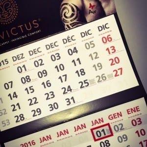 Viermaandkalenders, Kalenders, kalender, calendar, calendrier, staankalenders, deskkalender, driemaandkalender, 3maandkalender, viermaandkalender, 4maandkalender, stockmans, stockmanskalenders, kalenderlaboratorium, kalenderspecialist, btbkalenders, fotokalenders, kunstkalender, tailormade, tailormadecalendars, kalenderdesign, kalenderontwerp, luxekalender, calendardesign, brunodevos, nickylurquin