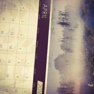 Kalenders voor het goede doel, Kalenders, kalender, calendar, calendrier, staankalenders, deskkalender, driemaandkalender, 3maandkalender, viermaandkalender, 4maandkalender, stockmans, stockmanskalenders, kalenderlaboratorium, kalenderspecialist, btbkalenders, fotokalenders, kunstkalender, tailormade, tailormadecalendars, kalenderdesign, kalenderontwerp, luxekalender, calendardesign, brunodevos, nickylurquin, goededoel, woudlucht