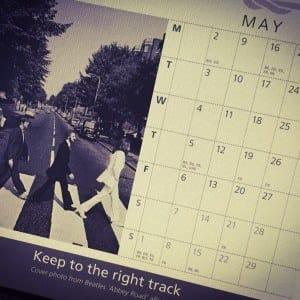 Nostalgie, Kalenders, kalender, calendar, calendrier, staankalenders, deskkalender, driemaandkalender, 3maandkalender, viermaandkalender, 4maandkalender, stockmans, stockmanskalenders, kalenderlaboratorium, kalenderspecialist, btbkalenders, fotokalenders, kunstkalender, tailormade, tailormadecalendars, kalenderdesign, kalenderontwerp, luxekalender, calendardesign, brunodevos, nickylurquin, nostalie, nostalgiekalender