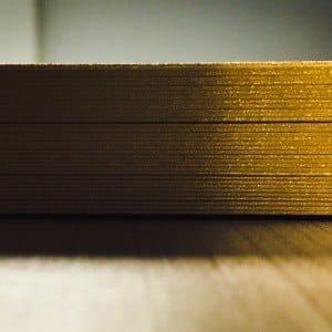Kunstboek, kunstboeken, kunstuitgaven, stockmans, bruno devos, boekencurator, curatingartbooks, curatingarteditions, artbooks, iloveprinting, kunstcatalogus, artcatalogue, qualityprint, kunstdruk, kunstdrukkerij, passievoorboeken, luxedrukwerk, passievoordrukwerk, passionforprint, highendprinting, goud, gold, accent, feestelijk, feest