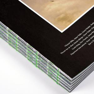 Kunstboek, kunstboeken, kunstuitgaven, stockmans, bruno devos, boekencurator, curatingartbooks, curatingarteditions, artbooks, iloveprinting, kunstcatalogus, artcatalogue, qualityprint, kunstdruk, kunstdrukkerij, passievoorboeken, luxedrukwerk, passievoordrukwerk, passionforprint, highendprinting, magazine, magazien, newsletter, communicatie, uitgaves, uitgave