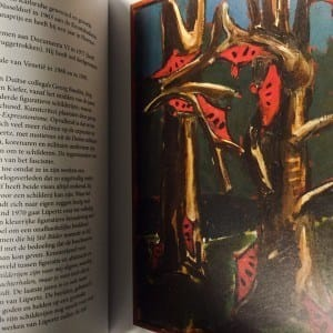Kunstboek, kunstboeken, kunstuitgaven, stockmans, brunodevos, boekencurator, curatingartbooks, curatingarteditions, artbooks, iloveprinting, kunstcatalogus, artcatalogue, qualityprint, kunstdruk, kunstdrukkerij, passievoorboeken, luxedrukwerk, artmerits, artmeritslovingeye, kunstliefhebber, geillustreerd