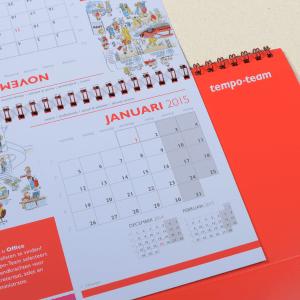 Kalenders, kalender, calendar, calendrier, staankalenders, deskkalender, driemaandkalender, 3maandkalender, viermaandkalender, 4maandkalender, stockmans, stockmanskalenders, kalenderlaboratorium, kalenderspecialist, btbkalenders, fotokalenders, kunstkalender, tailormade, tailormadecalendars, kalenderdesign, kalenderontwerp, luxekalender, calendardesign, brunodevos, nickylurquin, assymetrisch, concept