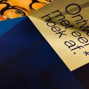 Kunstboek, kunstboeken, kunstuitgaven, stockmans, bruno devos, boekencurator, curatingartbooks, curatingarteditions, artbooks, iloveprinting, kunstcatalogus, artcatalogue, qualityprint, kunstdruk, kunstdrukkerij, passievoorboeken, luxedrukwerk, passievoordrukwerk, passionforprint, highendprinting, Theo, gaztte, spreadthelove, theoeyewear, newsletter