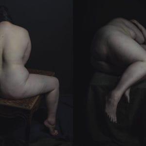 Danielle van Zadelhoff