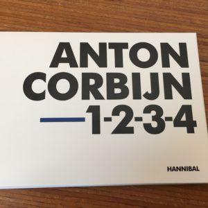 Anton Corbijn, AntwerpPhoto